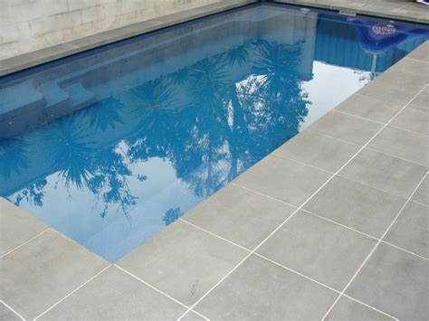 small built in pools small space with amazing small swimming pool design