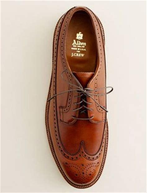 best dress shoes for walking zozeen