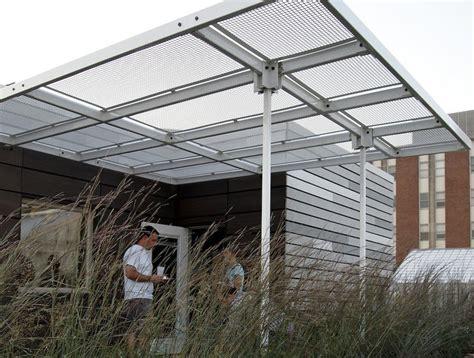 uiuc housing team uiuc s solar decathlon re house provides eco housing