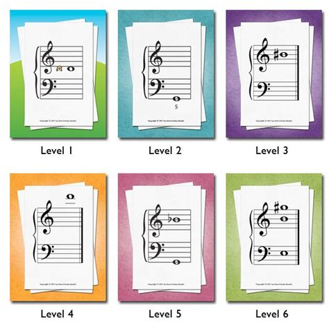 piano flashcards flash cards for ipad or iphone piano lesson ideas