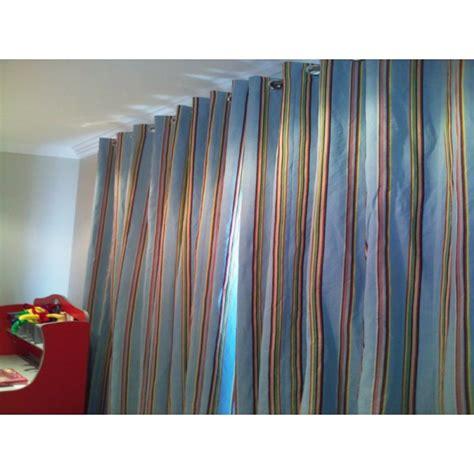 boys eyelet curtains eyelet boys room kays curtains
