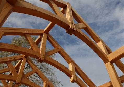 reclaimed timbers find  life   energy works timber