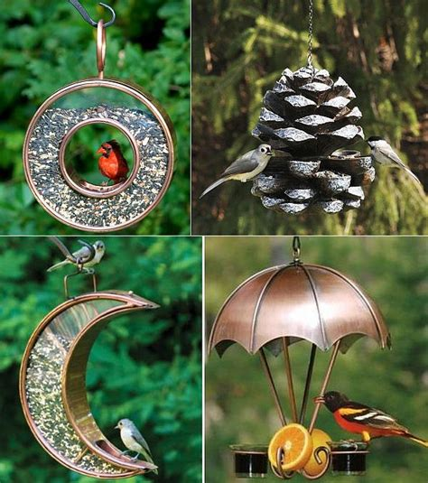 Spruce Up Your Garden Decor With These Awesome Accessories Garden Decor Accessories