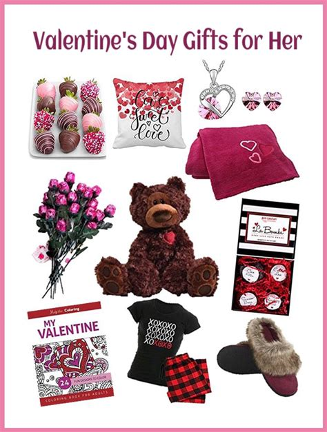 valentine s day gifts for her valentine s day gifts for her love my big happy family