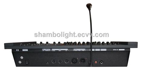 stage light dimmer controller 48ch dimmer console dimmer controller stage light