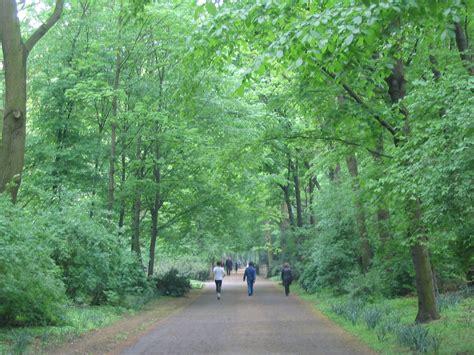 Tier Garten by File Berlijn Tiergarten Park Jpg Wikimedia Commons