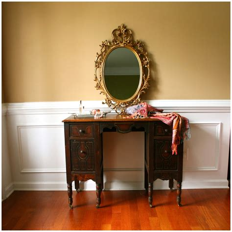 vanity table no mirror 17 lovely gallery of vanity table no mirror 22444 tables