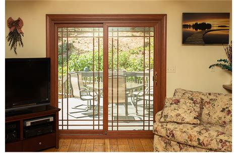 9 sliding glass door 9 foot sliding glass doors
