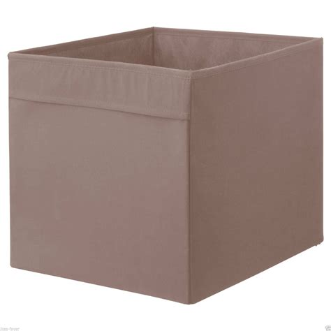 ikea storage box ikea drona box storage fabric magazines books expedit