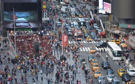 web new york live new york city duffy square weather live