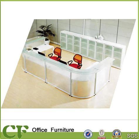 Information Desk Furniture by Cd 85503 Information Desk Furniture For Library Church