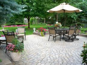 Beautiful Yards by More Beautiful Backyards From Hgtv Fans Landscaping
