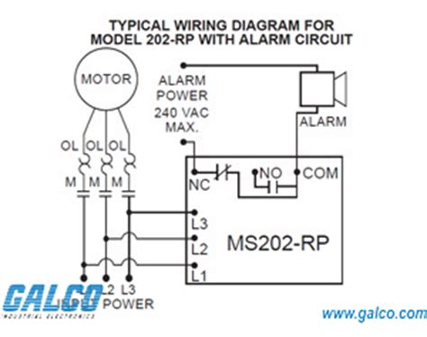 480v 3 phase wiring diagram 480v 3 phase wiring diagram get free image about wiring diagram