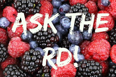 supplement use ask the registered dietitian dietary supplement use