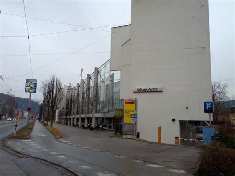 unicredit bank austria bank austria salzburg herrnau unicredit