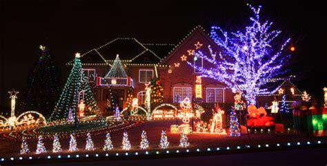 christmas light display ideas diy christmas lights decoration and design ideas diy