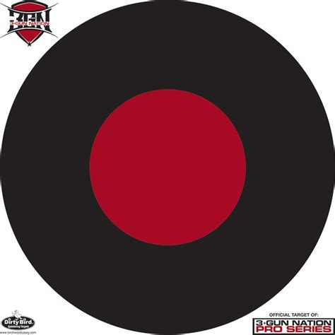 zombie nation cool targets empty cases 10 cool gear items for the shooting range gun digest