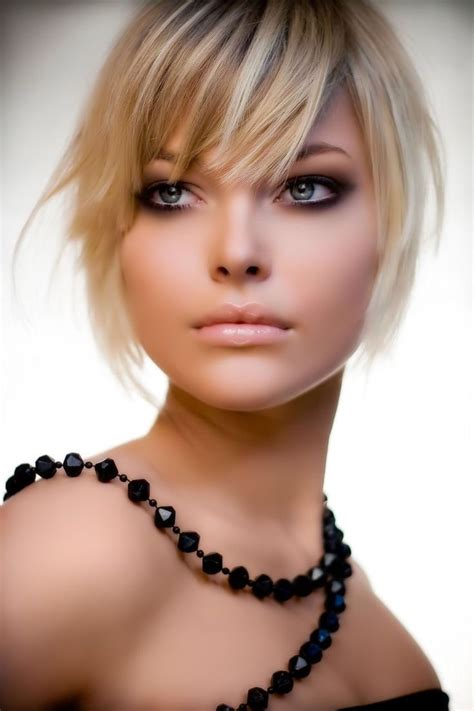 cheap haircuts in denver 17 best images about black summer on pinterest swim