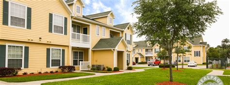 angleton apartments apartments in for rent apts