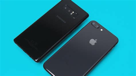 iphone    note  ultimate comparison youtube