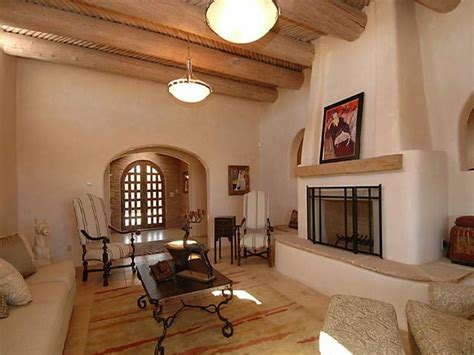 desert home decor 17 best images about adobe construction on pinterest