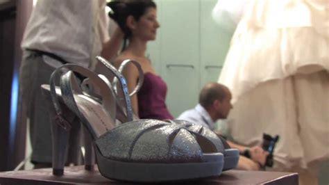 Preparazione Sposa Casa by Matrimonio Cristiano Marina Preparazione Della Sposa