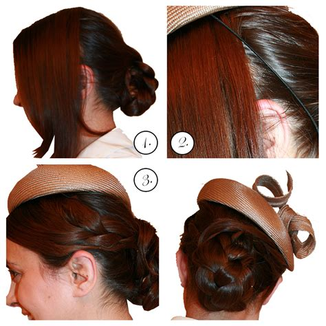can u wear use hair up with a long non layered bob can u wear use hair up with a non layered bob 5 things i