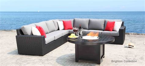 most expensive outdoor furniture awesome shop patio