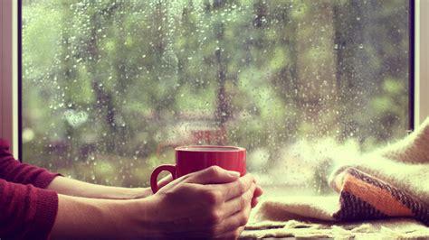 whatsapp wallpaper of rain rain images for whatsapp facebook free download social
