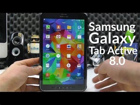 Harga Samsung Galaxy A7 Unboxing harga samsung galaxy tab active 8 0 wi fi murah