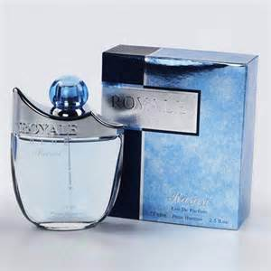 comprar rasasi perfume royal blue for en l 237 nea spain