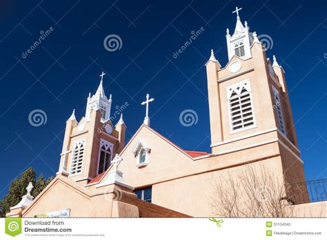 new mexico baptisms san felipe de neri church in albuquerque 1706 1802 1822 1828 books san felipe de neri church stock photo image 31104340