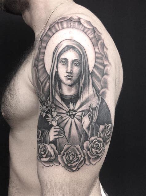 teti tattoo