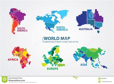 home map design free map design free city map design elements vector free