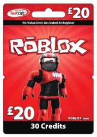 Free Roblox Gift Cards - competitions win a roblox gift card from fraser2themax fraser2themax