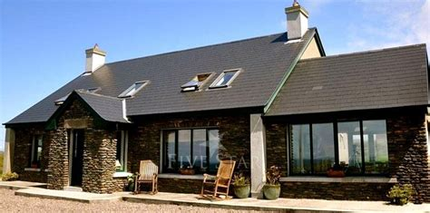 dingle house dingle beach house 5 star self catering dingle fivestar ie