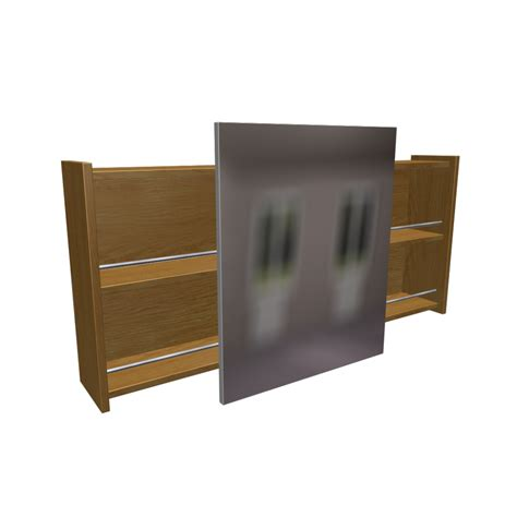 Mirror Cabinet Design Mirror Cabinet Design And Decorate Your Room In 3d