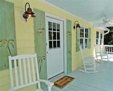 56 Best Images About Cool Exterior Paint Colors On Pinterest Outdoor Lighting For Coastal Homes