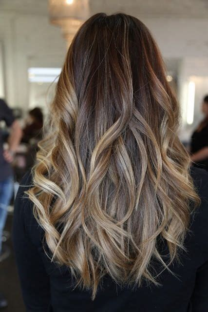 ombre hair growing out ombre hair looks like it is the perfect time for me to