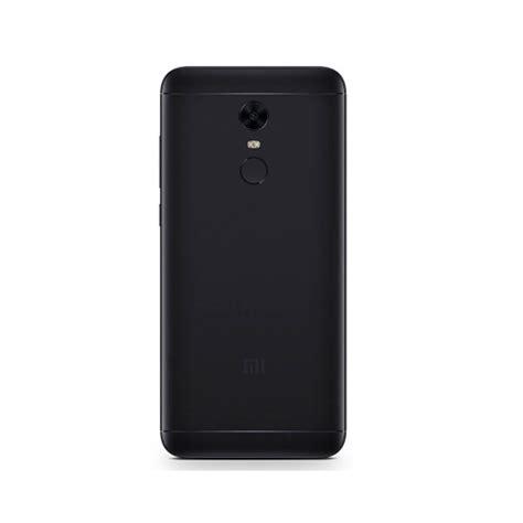 Xiaomi Redmi 5 Plus 4 64 xiaomi redmi 5 plus 4gb 64gb price in bangladesh