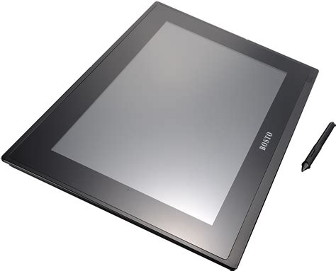 Tablet Grafik graphic tablet www imgkid the image kid has it