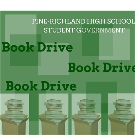 pine richland high school overview