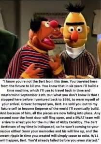 Bert And Ernie Meme - bert and ernie memes tumblr