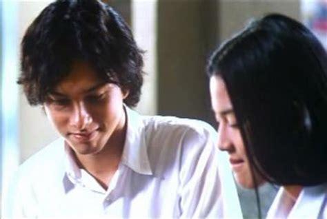 film drama indonesia terbaik sepanjang masa 8 film drama remaja indonesia terbaik sepanjang masa