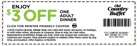 country buffet coupons 2015 hometown buffet printable coupons 2017 2018 best cars reviews