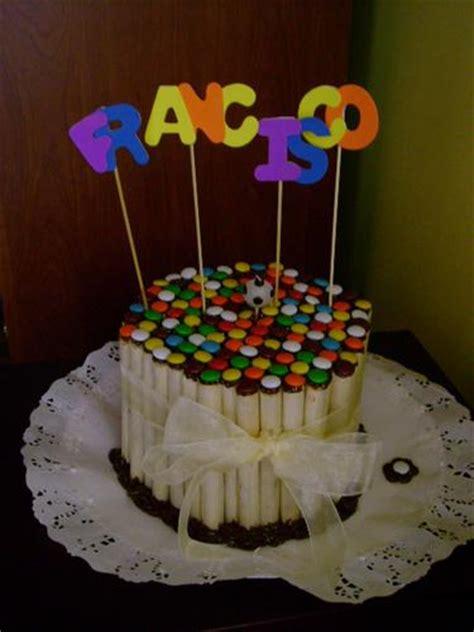 imagenes judias de cumpleaños imagen decoraci 195 179 n torta de cuchuly para cumplea 195 177 os
