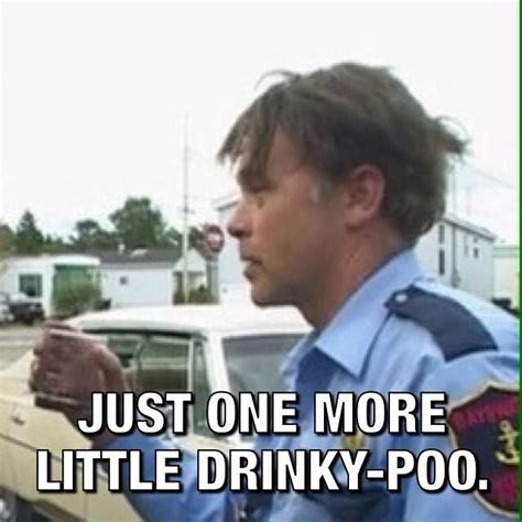 Trailer Park Boys Birthday Meme - pics for gt trailer park boys season 8 meme