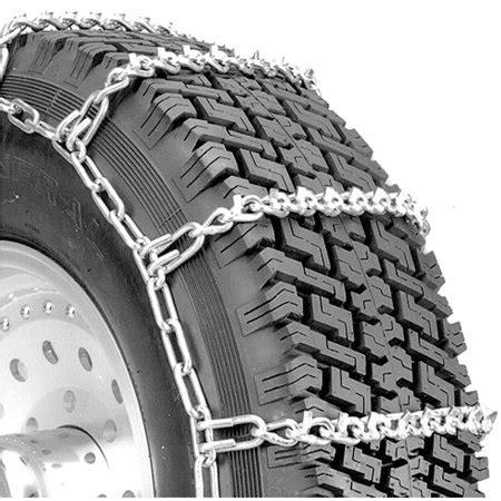 peerless chain light truck v bar tire chains qg2828 - Walmart Cadenas Para Nieve