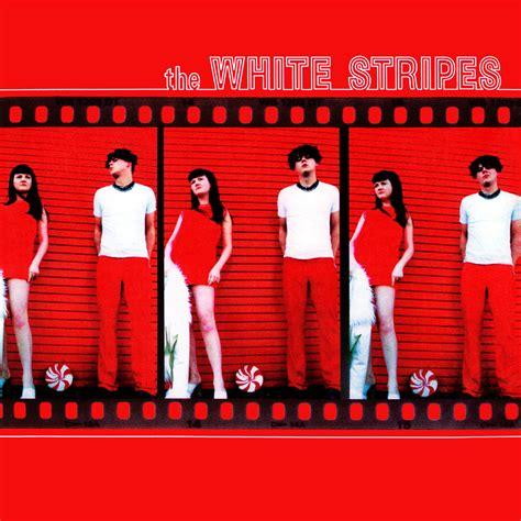 the white stripes 2 the white stripes fanart fanart tv