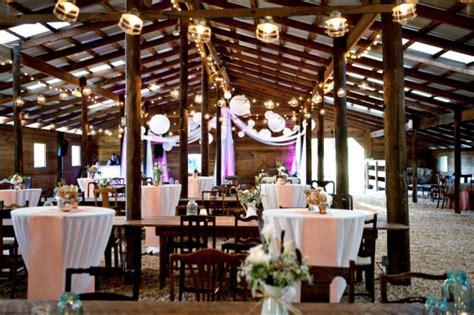 barn wedding venues in atlanta wedding venues in atlanta ga inspiration navokal